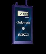 skc check mate produtos