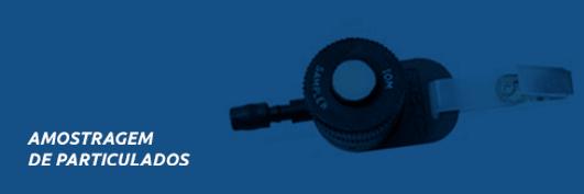 Faster calibradores e medidores de vesão
